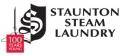 Staunton Steam Laundry