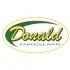 Donald Farm & Lawn