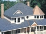 Morristown Roofing Pros
