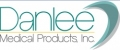 Danlee Medical Products, Inc.