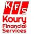 Koury Financial Services