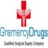 Gramercy Drugs