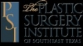 Plastic Surgery Institute of Southeast Texas