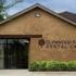 Glynwood Park Dental Care