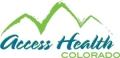 Access Health Colorado
