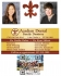 Acadian Dental Family Dentistry