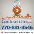 Lawrenceville Locksmiths