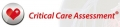 Critical Care Assessment