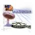 Multimedia Dot Com