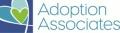 Adoption Associates Inc.