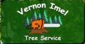 Vernon Imel Tree Service