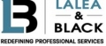 Lalea & Black Accountant and Bookkeeping Services