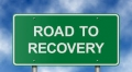 Alcohol Drug Abuse Rehab Wichita
