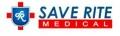 Save Rite Medical