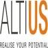 Altius Customer Services