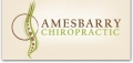 Amesbarry Chiropractic