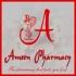 Ameen Pharmacy