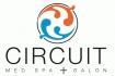 Circuit Med Spa & Salon