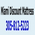Miami Discount Mattress