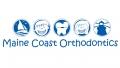 Maine Coast Orthodontics