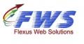 Flexus Web Solutions Pvt. Ltd