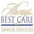 Always Best Care Milford