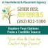 Senior Nest Referrals, LLC