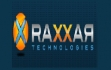 Raxxar Technologies