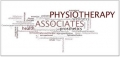 Physiotherapy Associates - Ideal Rehabilitation