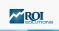 Roi Solutions LLC