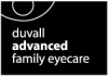 Duvall Advanced Family Eyecare