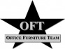 Office Furniture Team