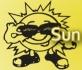 Sun Shade Window Tinting
