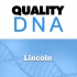 Quality DNA Tests