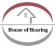 House of Hearing Inc