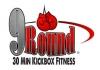 9Round Kickboxing Fitness in Marietta, GA
