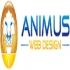 Animus Web Design
