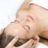 Acupuncture Energetics LLC