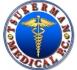Tsukerman Medical Pc