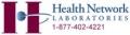 Health Network Laboratories - Carlisle Patient Service Center