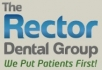 The Rector Dental Group