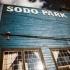 Sodo Park
