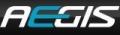 Aegis Software Canada