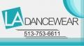LA Dancewear