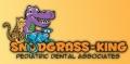 Snodgrass-King Pediatric Dental Associates
