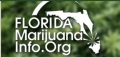 Florida Marijuana Information Organization