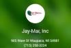 Jay-Mar, Inc
