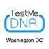 Test Me DNA Washington