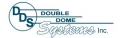 Double Dome Systems, Inc.