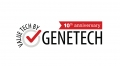 Genetech Solutions